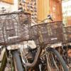自転車の種類
